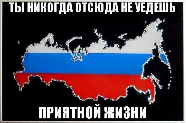 Россия должна обеспечить доступ международной гуманитарной помощи на Донбасс, - представитель США в ООН - Цензор.НЕТ 7442
