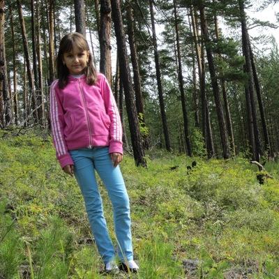 Полина Поберёзкина, 28 июня 1999, Усть-Илимск, id225246866
