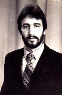 Антон Сидорук, 19 августа 1991, Нижний Новгород, id16451346