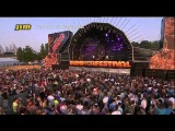 INNA - Very Sexy New klip (Самая сексуальная INNA - Новый клип 2012 - 2013)