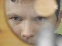 Иван Решетов, 25 октября , Москва, id37445350