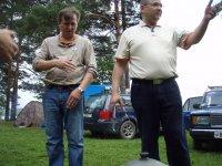 Дмитрий Ермаков, 10 декабря , Снежинск, id50618342