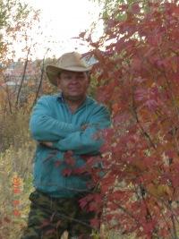 Сергей Демидов, 20 июня 1991, Челябинск, id74839634