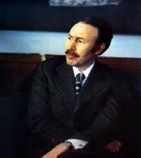 Kamel Kader, 6 мая 1978, Киев, id211637359