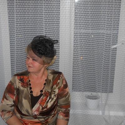 Людмила Решетникова, 15 декабря , Санкт-Петербург, id15989485