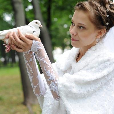 Юлечка Смирнова, 28 июля , Москва, id7506732