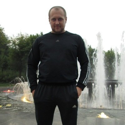 Александр Щербаков, 4 августа 1987, Брянск, id142984852