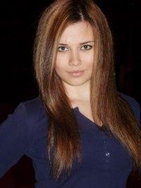 Лилия Янгаева, Москва - фото №66