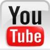YouTube™ | Видео
