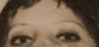 Irina Kirjner, 10 апреля 1955, Слюдянка, id102372466