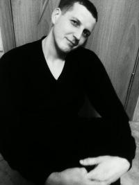 Назар Янковіч, 17 августа 1987, id118489336