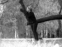 Печенюшка Для, 18 декабря 1988, Киев, id5100258