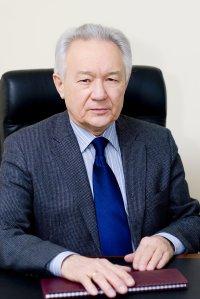 Анвар Хаснутдинов, 9 апреля 1991, Иркутск, id74169527