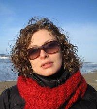 Карина Климова, 21 июня 1980, Екатеринбург, id84522227
