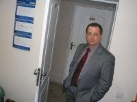 Виктор Танасенко, 12 ноября 1989, Тула, id93551176
