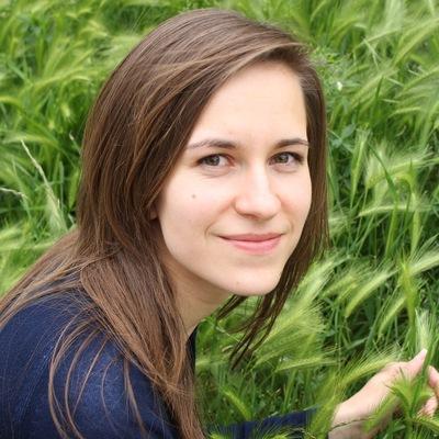 Марина Тулякова, 15 марта , Минск, id5802081