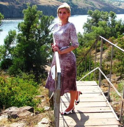 Наташа Клименко, 16 июня 1992, Запорожье, id18833603