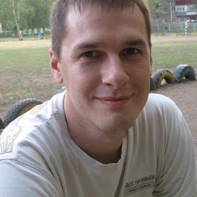 Дмитрий Фильчаков, 28 августа 1980, Бузулук, id32952690