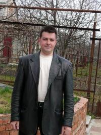 Роман Панченко, 22 сентября , Саратов, id127338099