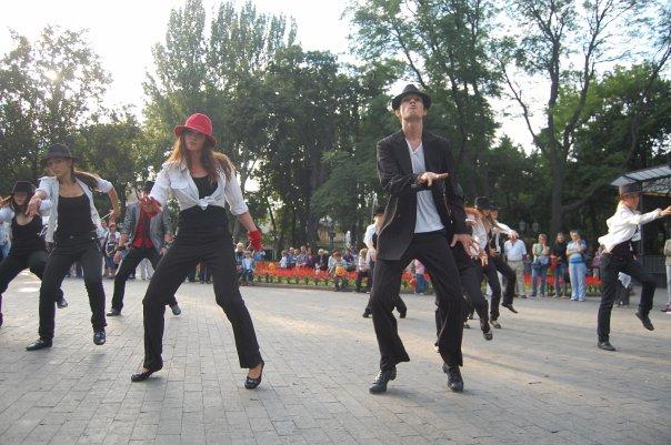 http://cs9445.vkontakte.ru/u23747895/116559286/x_462eb191.jpg