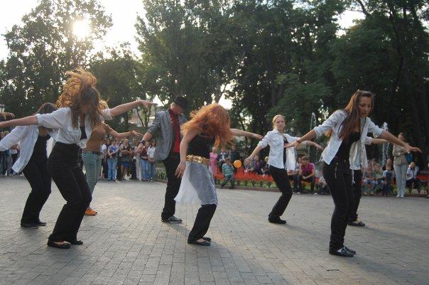 http://cs9445.vkontakte.ru/u23747895/116559286/x_91140c7c.jpg