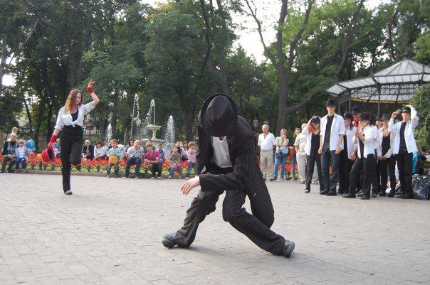 http://cs9445.vkontakte.ru/u23747895/116559286/x_b10ec1b5.jpg