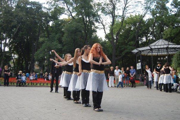 http://cs9445.vkontakte.ru/u23747895/116559286/x_c6e5b4e3.jpg