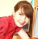 Надежда Парнева. Фото №2