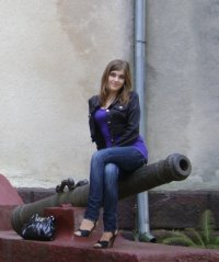 Маргарита Шмойло, 11 мая 1993, Гродно, id65024529