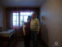 Сусан Геворкян, 24 октября 1979, Новый Буг, id70362357