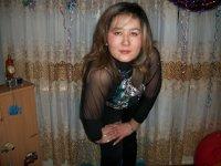 Карина Иминова, 29 июля 1984, Волгоград, id71855439