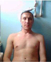 Александр Сысоев, 1 августа , Уфа, id85189344