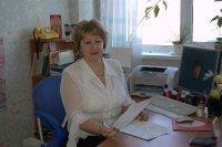 Надежда Логинова, 31 октября , Новосибирск, id96203668