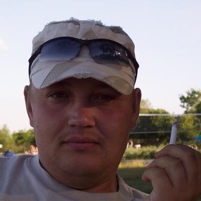 Анатолий Юдин, 17 октября , Челябинск, id3471170