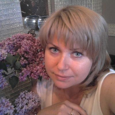 Юляшка Оборотова, 6 апреля 1986, Елец, id54161488