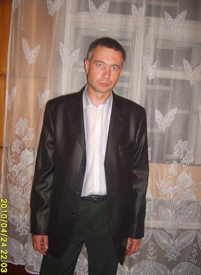 Юрий Будов, 31 марта , Гомель, id120746573