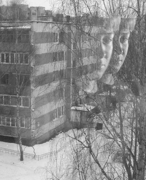 Евгения Красавцева |