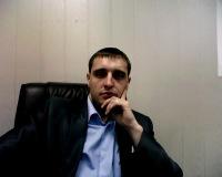 Николай Машнич, Нижневартовск, id105489468