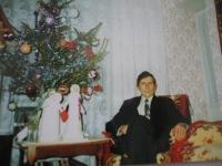 Yriy Vinichyk, 14 июля 1996, Красилов, id113396621