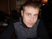 Иван Сергеев, 5 августа 1987, Нижний Новгород, id121312467