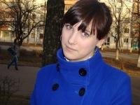 Екатерина Блинова, 17 января , Владимир, id130707622
