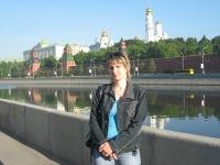 Елена Васиченкова/cоловьёва, 1 июня , Рославль, id148519246
