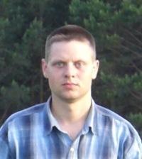 Константин Важдаев, 11 сентября , Москва, id152367325