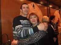 Андрей Торопов, 24 ноября , Осинники, id154914874
