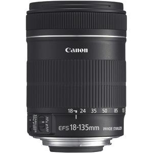 """Я очень сильно хочу набор фототехники фирмы  """"Canon """": камеру EOS 60D..."""