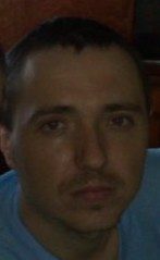 Сергей Максаков, 26 января 1978, Онега, id68664122