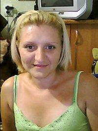 Ирина Евглевская-павлинчак, 16 июня , Николаев, id93850236