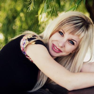 Наташа Шукшина, 13 января , Джанкой, id46506569