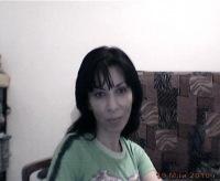 Elvira Kihman, 16 ноября , Новотроицк, id100330853