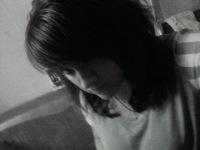 Kristi Smirnova, 15 февраля , Дедовск, id111886798